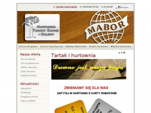 http://tarcica.maborspj.pl